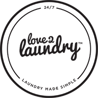 Love2Laundry.com